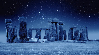 What is Winter Solstice