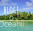 Blogi o Oceanii