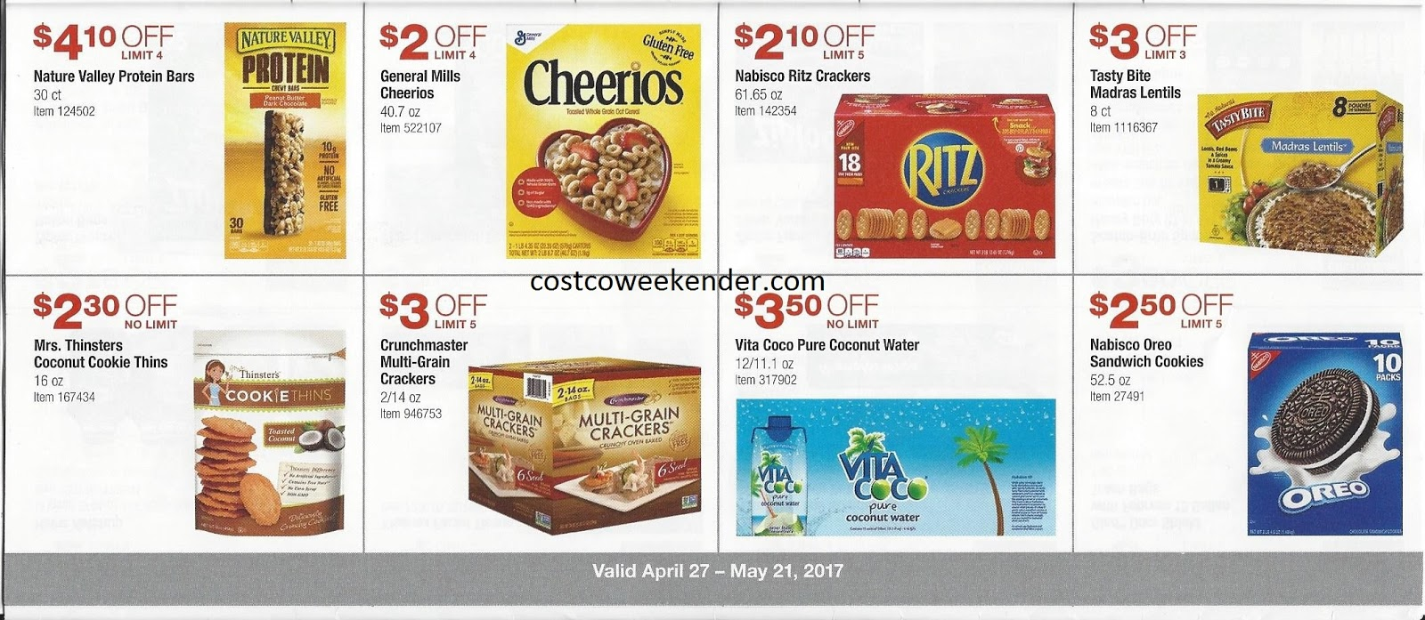 Costco online coupon code