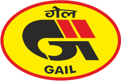 Gas Authority of India Limited, GAIL, freejobalert, Sarkari Naukri, GAIL Answer Key, Answer Key, gail logo