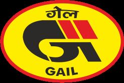 Gas Authority of India Limited, GAIL, freejobalert, Sarkari Naukri, GAIL Admit Card, Admit Card, gail logo