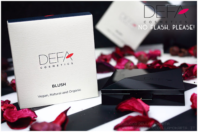 blush-defa-packaging