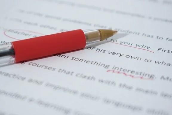 Como fazer um resumo: 4  Técnicas para reduzir um texto
