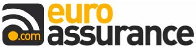 https://www.euro-assurance.com/