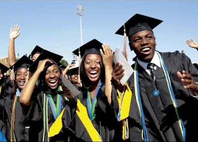 FG Declares Tuition FREE In All Nigerian Federal Universities