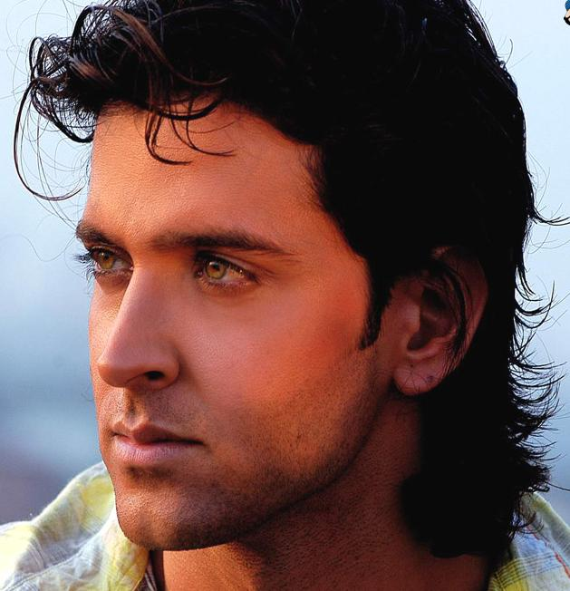 hair style for indian boys - photo #30