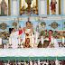 Missa em comemoração aos 142 anos de emancipação política de Macau