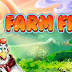 Farm Frenzy Inc v1.1.3 For Free