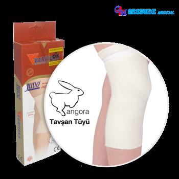 Alat Terapi Sakit Lutut | Angora Knee Brace