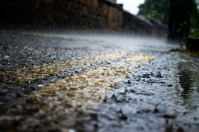 blogdepoesia-poesia-miguel-angel-cervantes-asfalto
