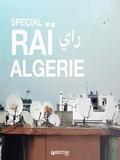 Compilation Spécial Rai Algérie