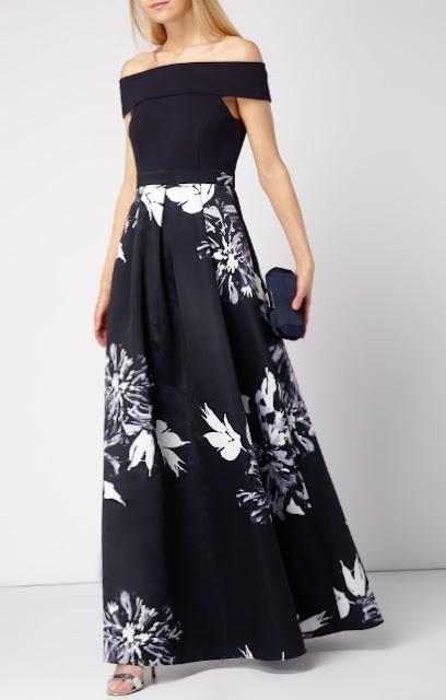 Fashion Id Abendkleider 2019