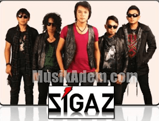 Download Lagu Zigaz Mp3 Full Album