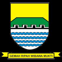 logo Bandung 132
