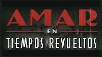 http://novelandias.blogspot.com.es/2017/03/amar-en-tiempos-revueltos.html