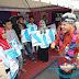 Pemprov Apresiasi Antusias Peserta Borobudur Marathon Dari 28 Negara