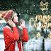 Chia sẻ file Christmas Sparklers dùng cho ghép hình mùa noel