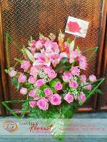buket bunga, rangkaian bunga meja, bunga ulang tahun, bunga ucapan selamat, toko karangan bunga, toko bunga jakarta, toko bunga, karangan bunga