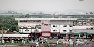 KJB Auto Sdn Bhd