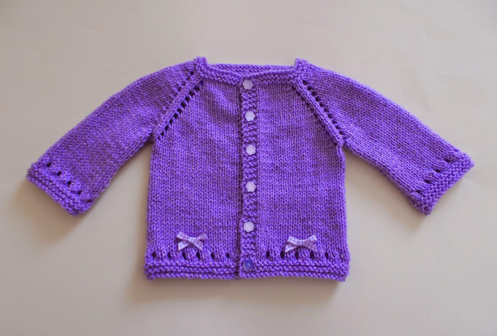 128ea47be Marianna s Lazy Daisy Days  Maxine Baby Cardigan - Mini
