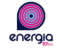 ouvir a energia fm ao vivo