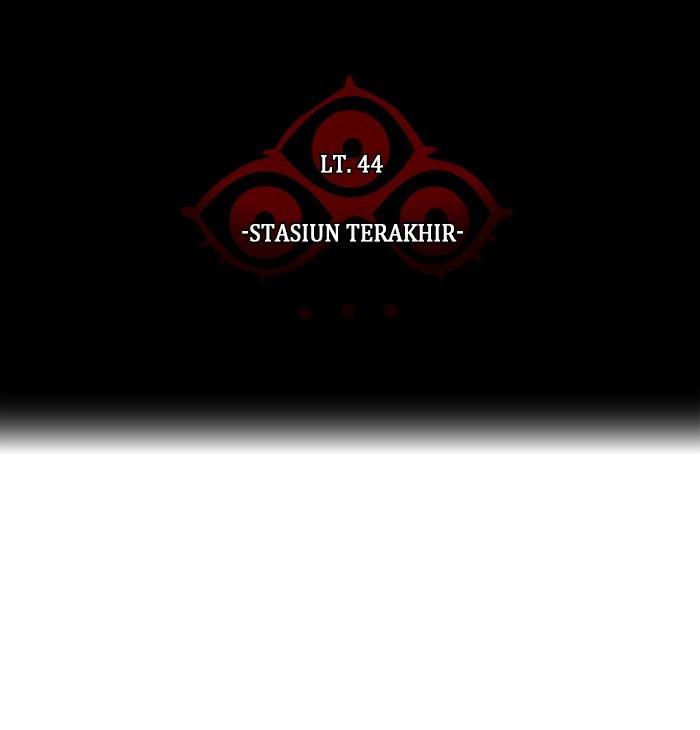 Webtoon Tower Of God Bahasa Indonesia Chapter 399