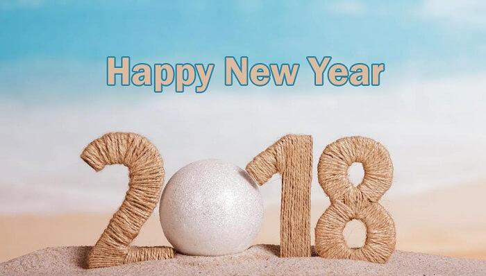 free-hd-new-year-wallpaper