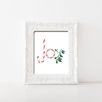 https://www.etsy.com/listing/482233039/christmas-joy-printable-wall-art