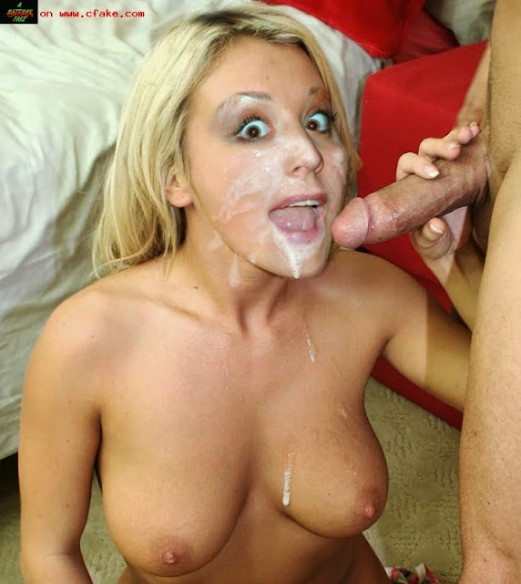 Kaley scott and black cock
