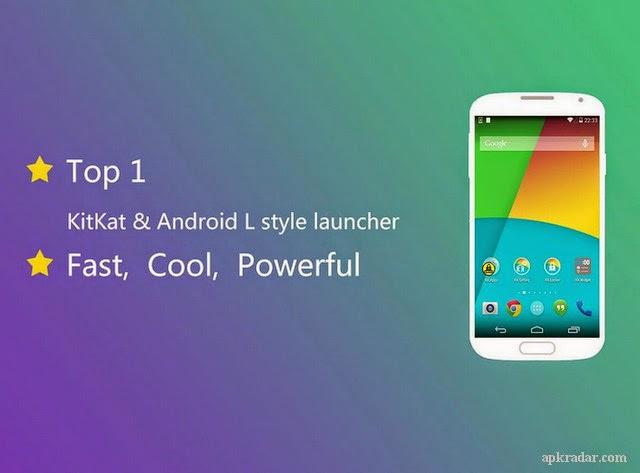 Amp nova apex theme apk android