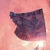 Επιβολή προστίμων σε ΠΑΟΚ και Παναιτωλικό Οι ποινές που επέβαλε το Πειθαρχικό Όργανο της Super League