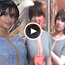 FUNNY : Banana Sundae Spoofs Liza Soberano in Star Magic Ball 2016