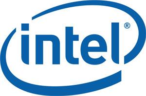 Intel: Piranti Pintar dan Terintegrasi Picu Komputasi Masa Depan
