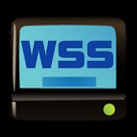 wss_logo_ityunit