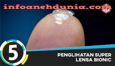 http://www.infoanehdunia.com/2017/05/5-teknologi-kekuatan-super.html
