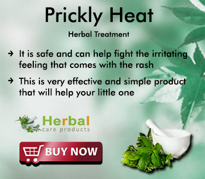 https://www.herbal-care-products.com/prickly-heat