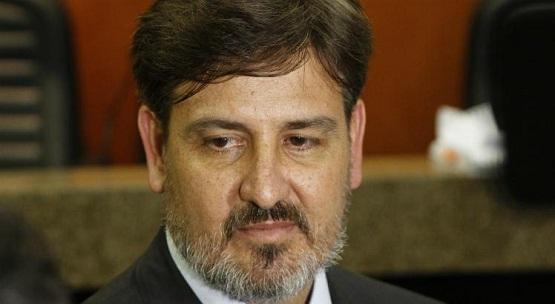 Delegados ameaçam acionar STF caso Segovia interfira em investigações