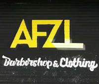Tantangan Kerja di AFZL Barbershop & Clothing Bandar Lampung Terbaru Agustus 2016