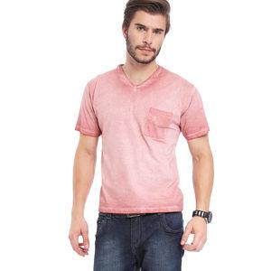 Fornecedor de moda masculina