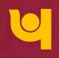 Punjab National Bank, PNB, Bank, Manager, Receptionist, Driver, 10th, freejobalert, Sarkari Naukri, Latest Jobs, pnb logo
