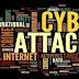 Ataques cibernético cria mercado de seguro cibernético