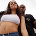 "Slim Thug e Killa Kyleon divulgam clipe de remix do hit ""Peek A Boo"" do Lil Yachty"