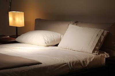 枕返し_枕3