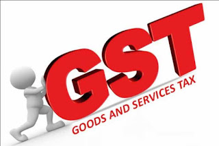 In this Article we will discuss about What is GST?, GST Rates, GST Tax, GST Services (Goods and Service Tax) We have so many thoughts about GST (Goods and Service Tax), but we don't know about this. So I think to write an Article on What is GST?, GST Rates, GST Tax, GST Services (Goods and Service Tax). I hope you will like this and you will clear your concept about GST.
