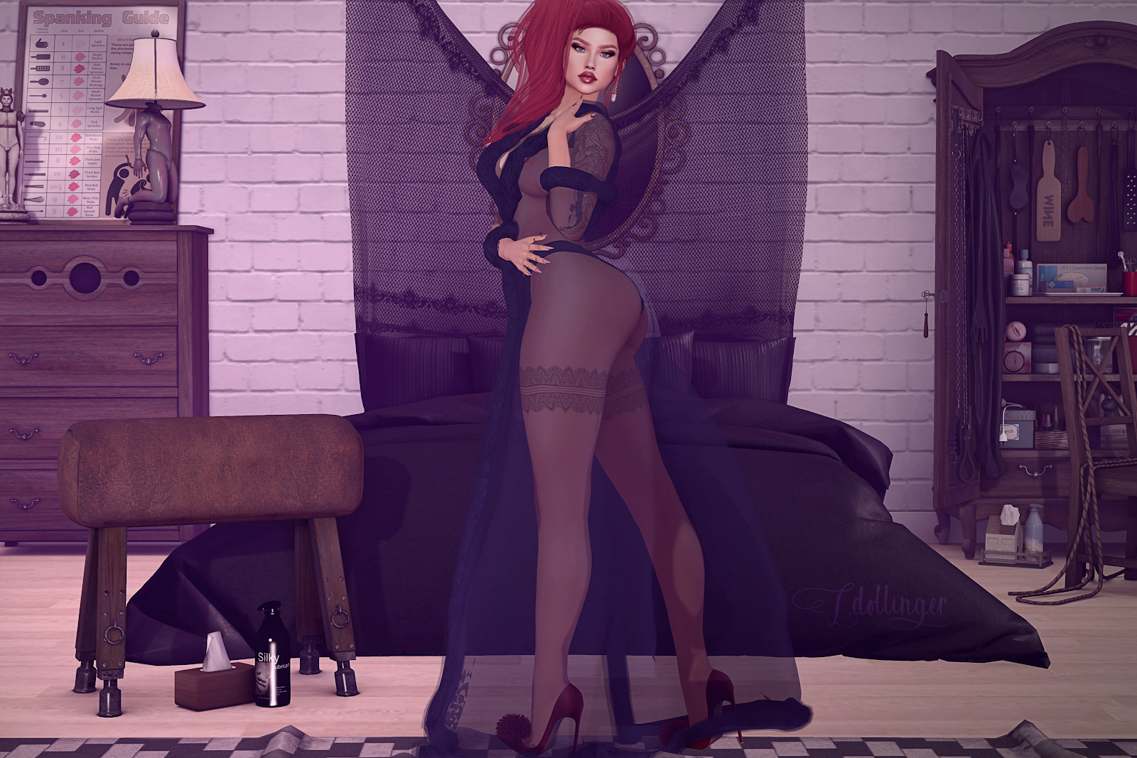 https://www.flickr.com/photos/itdollz/45925838465/in/photostream/lightbox/