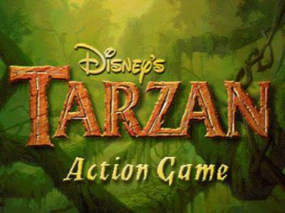 Tarzan Game Free Download For PC Full Version – PC Games Reddit