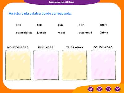 http://ceiploreto.es/sugerencias/juegos_educativos_2/5/Numero_silabas/index.html