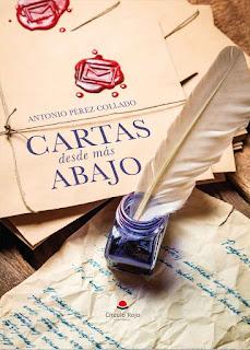 http://editorialcirculorojo.com/cartas-desde-mas-abajo/