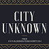 City Unknown