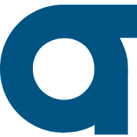 http://www.greekapps.info/2016/05/oasa-telematics.html#greekapps